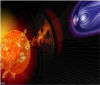 «مغناطيسية».. علماء يكشفون طبيعة العاصفة القادمة خلال أيام