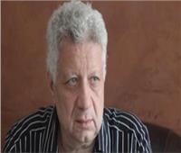 بعد عقوبات «الأولمبية»..89 بلاغا ضد مرتضى منصور للنائب العام