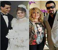 بعد تصدرهما التريند.. تعرف على فارق العمر بين مها أحمد ومجدي كامل