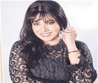 حوار| نشوى مصطفى: أسرتي مصابة بـ«وسواس» كورونا