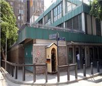 السفارة الألمانية بالقاهرة تدشن برنامج بالتعاون مع مصر والاتحاد الأوروبي