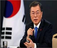 كوريا الجنوبية تطلب من ماليزيا تأييد مرشحتها لرئاسة منظمة التجارة العالمية