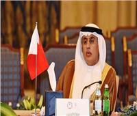 البحرين: زيارة الوفد الأمريكي الإسرائيلي أسست ثوابت التعاون