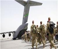 التحالف الدولي: لا توجد قطعات عسكرية على الأراضي العراقية