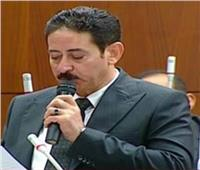 «نائب»: عودة مجلس الشيوخ إضافة قوية للحياة السياسية والحزبية