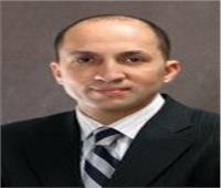 فوز أستاذ بطب أسيوط بمنصب أمين الصندوق للجمعية الدولية لجراحات العظام