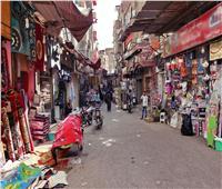 «التسعيرة الاسترشادية».. بين ضبط الأسعار وخلق سوق سوداء للسلع