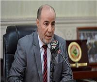 وزير أوقاف الجزائر: التعديلات الدستورية تراعي الثوابت الوطنية