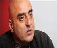 الاتحاد المصري للكرة: حفل تأبين عزمي مجاهد الأربعاء