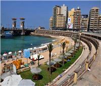 محافظ الإسكندرية: طوارئ بغرفة العمليات لتأمين تصويت 4 ملايين ناخب
