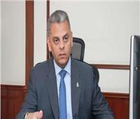 بروتوكول التعاون بين اتحاد الصناعات المصرية و«المصري للتأمين»