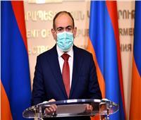 رئيس وزراء أرمينيا: تركيا تعرقل تطبيق بيان موسكو حول الهدنة في قره باخ