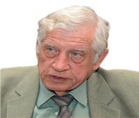 «المتحدة للخدمات الإعلامية» تنعى عميد المراسلين الأجانب في مصر