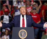 صحيفة أمريكية : ترامب يعتزم إعلان جماعات حقوقية بأنها «معادية للسامية»