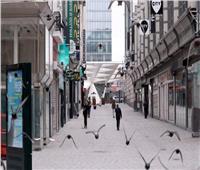 إغلاق المطاعم والمقاهي في بلجيكا «شهر» مع ارتفاع عدد إصابات كورونا