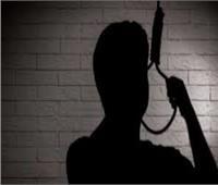 تفاصيل انتحار شاب بالقناطر.. وأسرته: كان يمر بأزمة نفسية
