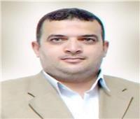 يتهم زملاءه بـ«العمالة».. «هيكل» يواصل هذيانه: الهجوم عليّ نشرة وزعت للصحفيين