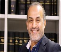 شبانة: سنبدأ ترميم واجهات النقابة بالإزالة ونستكمل البناء بعد الانتخابات