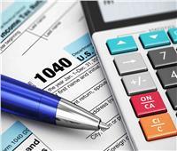ماذا يفعل شخص لدیه معاملات تجاریة أومالیة مع أشخاص بقانون الضريبة؟