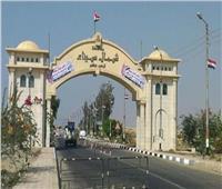 القوة الناعمة في سيناء.. عشر سنوات عجاف