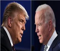المخابرات الأمريكية: روسيا وإيران تحاولان التدخل بالانتخابات..وإضرار ترامب