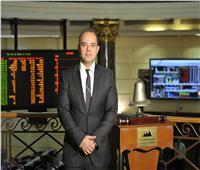 خاص | رئيس البورصة: الاقتصاد المصري الأسرع نموا بالأسواق الناشئة خلال السنوات الماضية