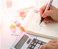 بعد صدور القانون الجديد.. تعرف على المدة المحددة لإخطار الضرائب بممارسة نشاط داخل عقار