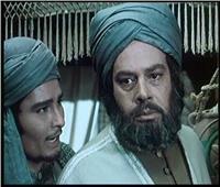 في ذكرى «سيد الخلق»|رصيد مصر السينمائي «ضعيف».. وغيابإنتاج فيلم ديني منذ 48 عامًا