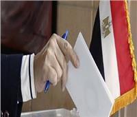 انتخابات النواب | دائرة أسيوط الثانية تضم أكبر عدد من الناخبين لاختيار 4 مرشحين