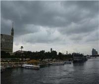 الأرصاد: انخفاض درجات الحرارة «الثلاثاء».. وفرص لسقوط الأمطار