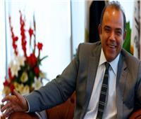 حوار| رئيس البورصة: نتعاون مع «المركزي» والقضاء لمواجهة غسيل الأموال