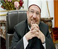 وزير الأوقاف يؤدي خطبة الجمعة القادمة بالخرطوم