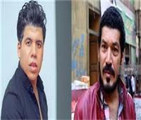 """عمر كمال وباسم سمرة في فيديو بعنوان """"الصلح خير"""""""