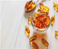 لصحة أفضل.. فوائد حبوب الكالسيوم للحامل