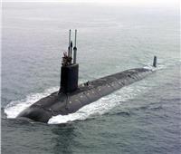 العثور على «غواصة هتلر» المفقودة في البحر الأسود