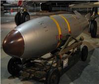 الخارجية الروسية: مستعدون للالتزام بتجميد الرؤوس النووية