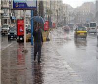 «لا تخافوا ولكن احذروا».. خبير أرصاد يعلن مواعيد سقوط الأمطار
