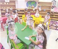 هاجس إلغاء الامتحانات يربك المدارس الدولية
