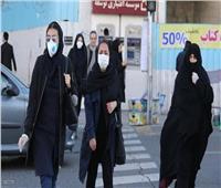 إيران تسجل 5039 حالة جديدة بكورونا