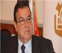 لجنة الضرائب باتحاد الصناعات توفر خدمات تلقى الإقرارات الضريبية