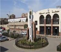 تجهيز 692 لجنة فرعية لاستقبال الناخبين فى بنى سويف