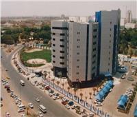 محافظ السودان المركزي: تم تحويل قيمة تعويضات ضحايا الإرهاب الأمريكيين