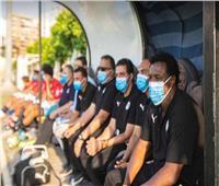 ترقب في منتخب الشباب بعد حظر التجوال التونسي