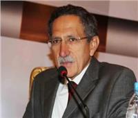 انتخاب طارق توفيق نائبا أول لرئيس اتحاد منظمات أعمال حوض البحر المتوسط