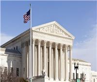 العدل الأمريكية ترفع دعوى ضد احتكار جوجل لسوق محركات البحث