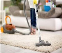 للأمهات.. احذرن تنظيف المنازل في هذا التوقيت