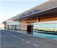 مطارا أسيوط وبرج العرب يستعدان لاستقبال أول رحلتين من العقبة وعمان
