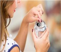 خبير تغذية يوضح تأثير المشروبات الغازية على الجسم والعظام