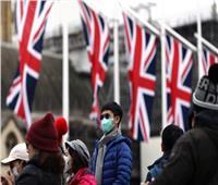 بريطانيا: 241 حالة وفاة وأكثر من 21 ألف إصابة بـ كورونا