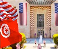 السفارة الأمريكية بتونس: توفير 5ر31 مليون دولار لدعم أكثر من 13 ألف شركة تونسية